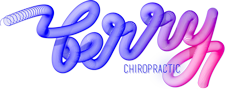 Berry Chiropractic